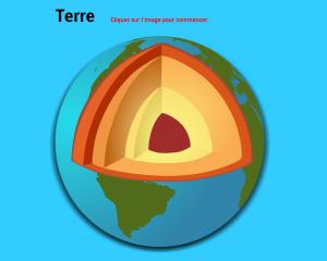 couche_terre_planete