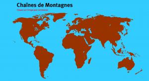 chaine_de_montagne_monde