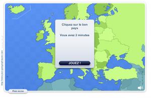 europe_jeu_geo