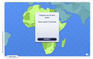 afrique_monde_jeu