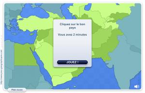 arabe_carte_monde_jeu