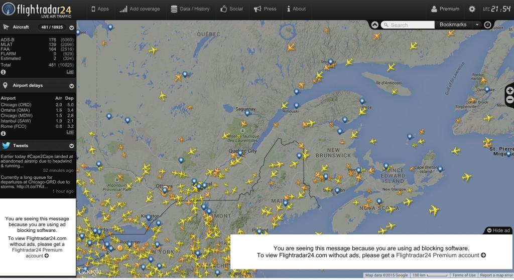 flightradar24_radar